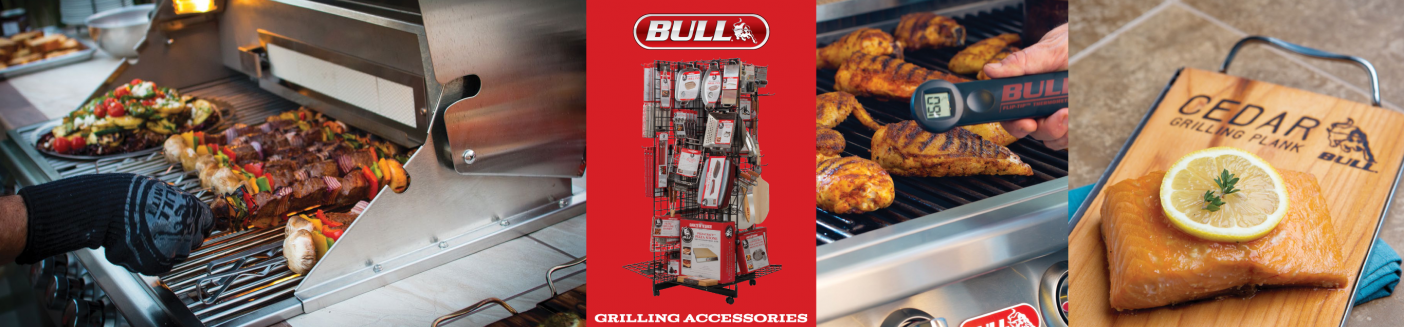 Bull BBQ EU, BBQ, high quality bbq, BBQ EU, barbecue eu